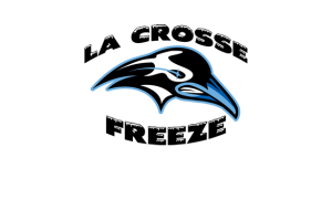 La Crosse Freeze vs. Willmar WarHawks @ Green Island Ice Arena | La Crosse | Wisconsin | United States