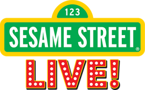 Sesame Street Live @ La Crosse Center | La Crosse | Wisconsin | United States