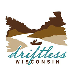 Driftless Wisconsin