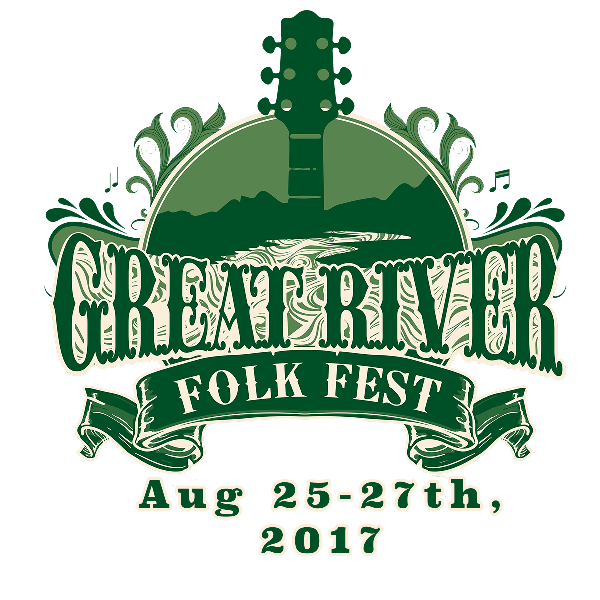 5 Things You Need to Know Before You Go: 2017 Great River Folk Festival