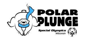 Polar Plunge @ Pettibone Beach  | La Crosse | Wisconsin | United States