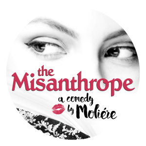 LCT: The Misanthrope @ Weber Center for the Performing Arts | La Crosse | Wisconsin | United States