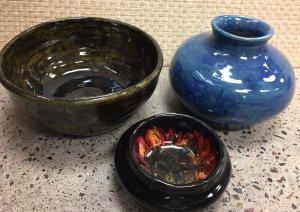 Empty Bowls Night @ Onalaska High School Commons   Onalaska   Wisconsin   United States