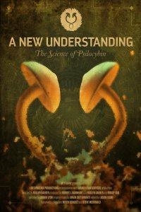 A New Understanding: The Science of Psilocybin Free Film Screening @ Student Union Theater (Room 0120) | La Crosse | Wisconsin | United States