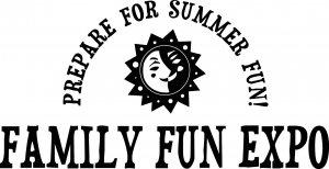 Family Fun Expo @ Onalaska OmniCenter | Onalaska | Wisconsin | United States