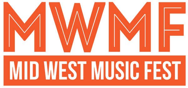 Mid West Music Festival to take place in La Crosse, WI April 14-15, 2017