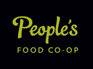 Traditional French Sauces @ People's Food Co-op | La Crosse | Wisconsin | United States