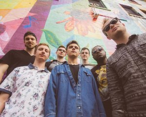 MWMF Presents: Dance Party with PHO @ The Root Note   La Crosse   Wisconsin   United States