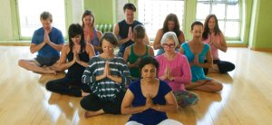 Yoga Teacher Training FREE Info. Session @ Studio 16   Onalaska   Wisconsin   United States