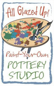 Senior Discount Day for Pottery Painting @ All Glazed Up! | La Crosse | Wisconsin | United States