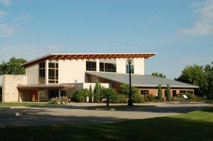 Nature Saturdays at WisCorps @ Myrick Park Center | La Crosse | Wisconsin | United States
