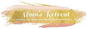 Mom's Retreat @ St. Matthew's Lutheran Church | Stoddard | Wisconsin | United States