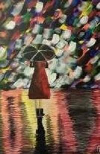 sip paint adria canvas explore la crosse