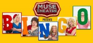 Bingo the NEW Winning Musical @ The Muse Theatre  | La Crosse | Wisconsin | United States
