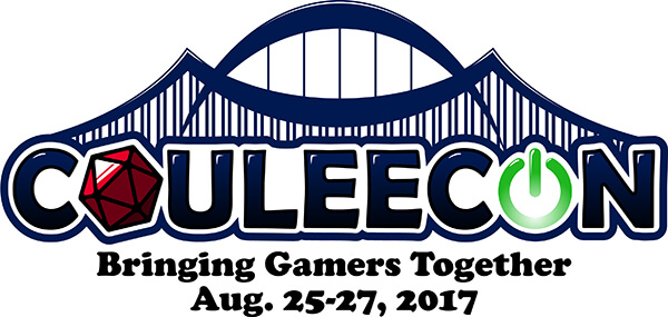 Gaming Convention Brings Together Players from Around the Region