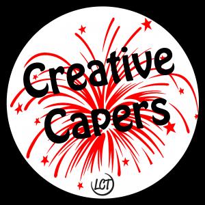 La Crosse Community Theatre Summer Camp @ Weber Center for the Performing Arts | La Crosse | Wisconsin | United States