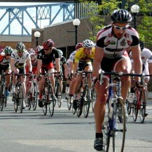 La Crosse Omnium @ La Crosse (Please see the race guide for specific race locations)