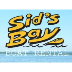 Sid's Bay Boat Rentals
