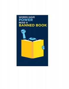 Banned Books Cabaret @ Pump House Regional Arts Center | Alexandria | Virginia | United States