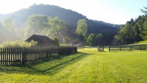 Music in the Valley @ Norskedalen Nature & Heritage Center | Coon Valley | Wisconsin | United States
