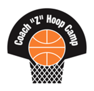Coach Z Hoop Camp at La Crosse Center @ LA CROSSE CENTER | La Crosse | Wisconsin | United States