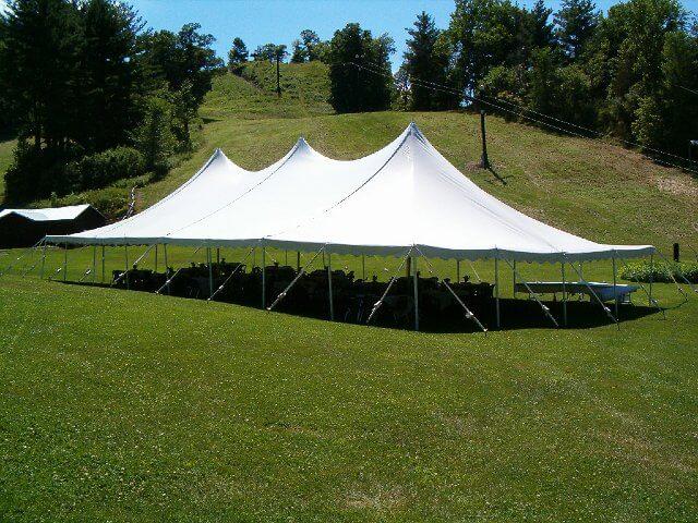 La Crosse Tent and Awning - Explore La Crosse