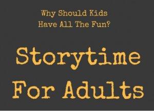 14 best Bedtime Stories for Adults images on Pinterest