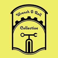 Wrench & Roll Collective