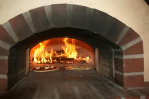Wine Tasting & Wood Fired Pizza @ Branches Winery