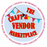 The Craft & Vendor Marketplace