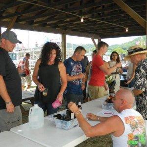 Craft Beer Festival @ Houston Hoedown Fest Grounds | Houston | Minnesota | United States