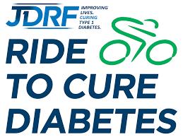 Juvenile Diabetes Bike Ride @ La Crosse Center | La Crosse | Wisconsin | United States
