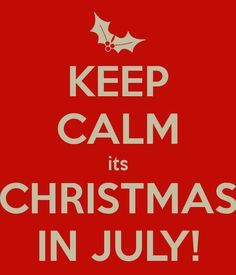 Christmas in JULY Clearance Sales @ The Craft & Vendor Marketplace | La Crosse | Wisconsin | United States