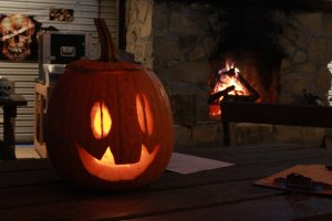 Family Friendly Trick-or-Treat @ Norskedalen Nature & Heritage Center | Coon Valley | Wisconsin | United States