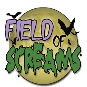10th Annual Field of Screams @ Copeland Park (Copeland Oktoberfest Grounds)   | La Crosse | Wisconsin | United States