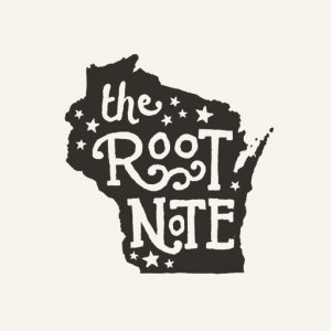 PHO at The Root Note @ The Root Note | La Crosse | Wisconsin | United States