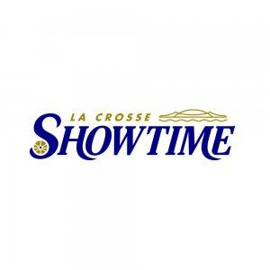 La Crosse Showtime vs Chicago Knights @ La Crosse Center | La Crosse | Wisconsin | United States