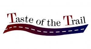 Taste of the Trail @ Trailhead Park at the Houston Nature Center | Houston | Minnesota | United States