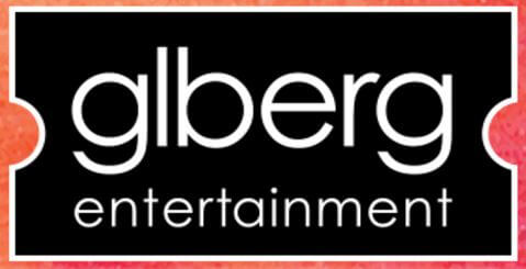 G.L. Berg Entertainment