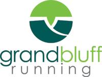 Grand Bluff Running