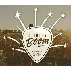 Country Boom