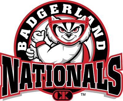 Badgerland Nationals Comes Back To La Crosse