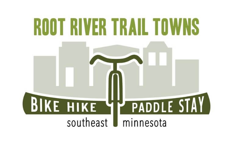 Root River Trail Towns