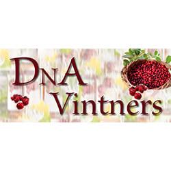 DNA Vintners