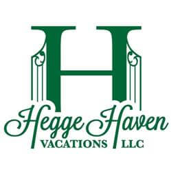 Hegge Haven Vacations