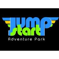 Jump Start Adventure Park