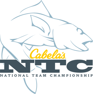 2018 Cabela's National Team Championship Relocated To La Crosse County Due To Flooding