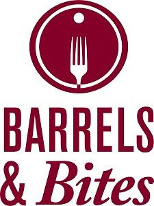 Barrels & Bites