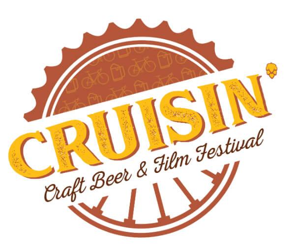 Cruisin' Craft Beer & Film Festival