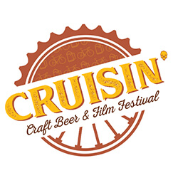 Cruisin' Craft Beer & Film Festival